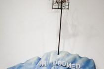 I'm Not a Pessimist, I'm Doomed, 2007